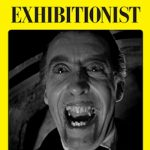 The Exhibitionist Journal on Exhibition Making