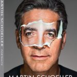 Portraits Martin Schoeller published by teNeues October 2014