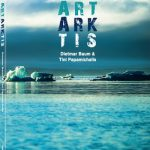 ART ARKTIS Dietmar and Baum & Tini Papamichalis to be published by teNeues