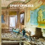 Spirit of Place by Aurelien Villette to be published by teNeues
