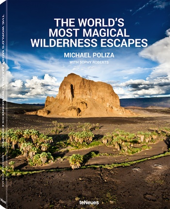 Magical Wilderness Escapes