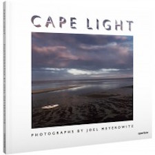 Cape Light Photographs by Joel Meyerowitz