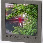Gowanus Wild Photo Book Captures Change in Brooklyn