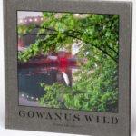 Gowanus Wild Photo Book Captures Change in Brooklyn