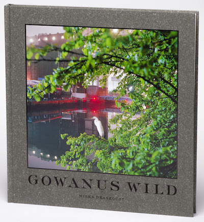 gowanus-wild-photo-book