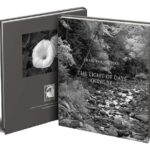 The Light of Days Gone By: Photographs by Craig Varjabedian Book